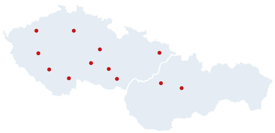 Tento obrázek nemá vyplněný atribut alt; název souboru je mapa.png.